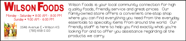 wilson-foods